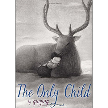The Only Child  下载