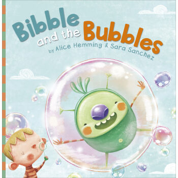Bibble And The Bubbles  下载
