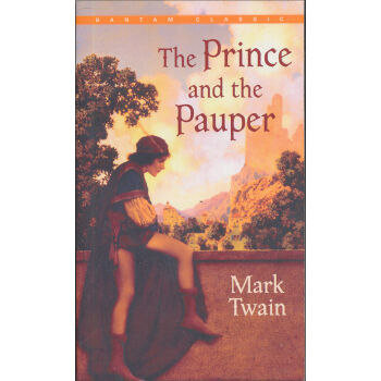 The Prince and the Pauper 王子与贫儿  下载
