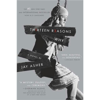Thirteen Reasons Why  下载