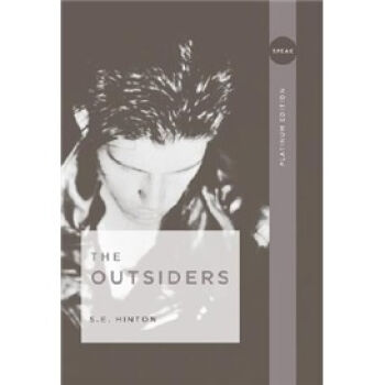 The Outsiders  下载