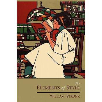 The Elements of Style: The Original Edition  下载