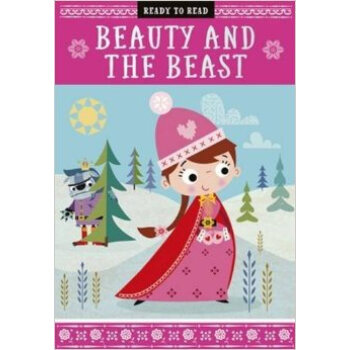 Reader Beauty And The Beast  下载