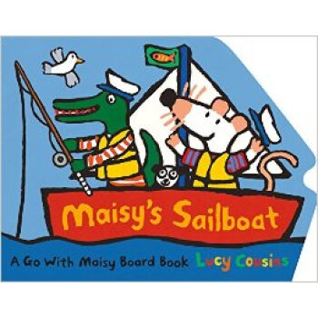 Maisy's Sailboat 下载