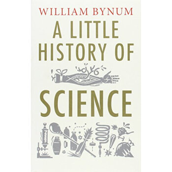 A Little History Of Science 下载