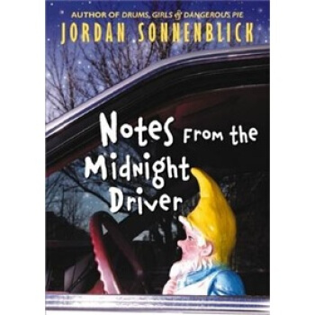 Notes from the Midnight Driver  午夜驾驶员日记 下载