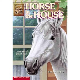 Horse in the House 下载