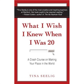 What I Wish I Knew When I Was 20 下载