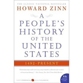 A People's History of the United States 下载