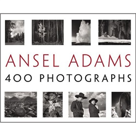Ansel Adams: 400 Photographs 下载