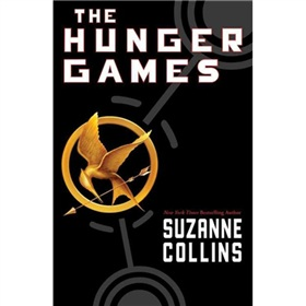 The Hunger Games 下载