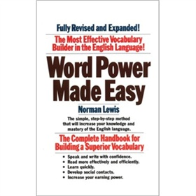 Word Power Made Easy 下载