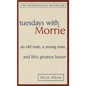 Tuesdays with Morrie 下载