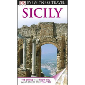 DK Eyewitness Travel Guide: Sicily 下载